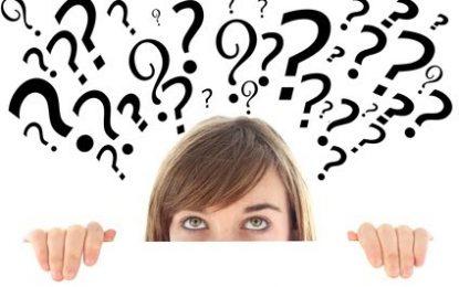 Mon assurance a été résiliée par mon assureur, que dois je faire ?