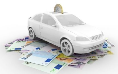 Assurance auto résilié pour non paiement : Quelles alternatives ?