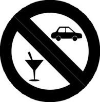 assurance-auto-résiliée-alcoolemie