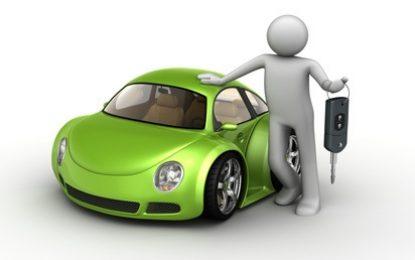L'assurance auto: La porte vers une conduite en toute tranquillité