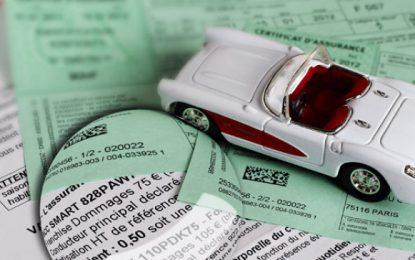 L'assurance auto résiliée : Que faut-il faire ?