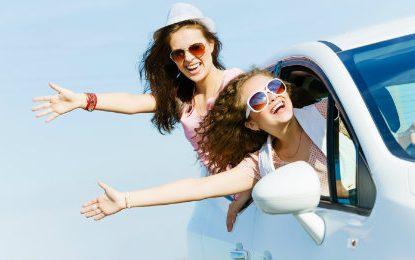Choisissez avec précaution votre assurance auto temporaire !