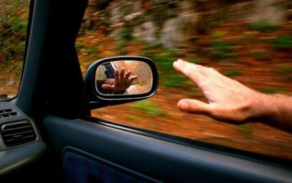 Résiliés : Comment choisir votre nouvelle assurance auto ?