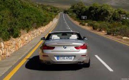 Assurance auto : comprendre les différentes garanties