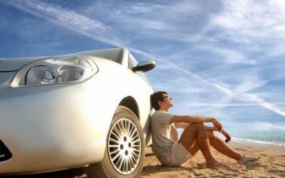 Assurance auto, moto : le bonus-malus
