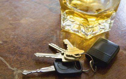 Les risques liés à l'alcool