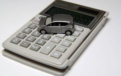 Assurance auto après résiliation pour non paiement !