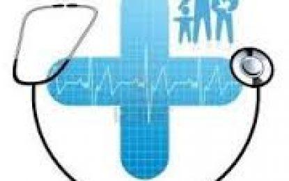 L'assurance maladie complémentaire : AMC