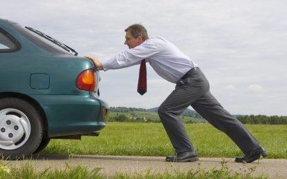 Dans quels cas serai-je couvert par mon assurance auto ?