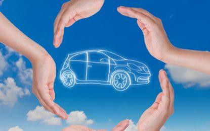 Faire le choix des garanties automobiles à souscrire
