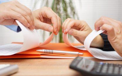 Votre assureur résilie un des contrats qui vous lie à lui …
