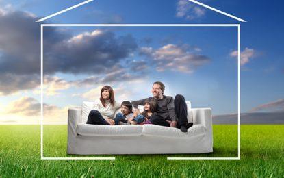 Assurance habitation après un contrat résilié, Maintenant c'est possible!