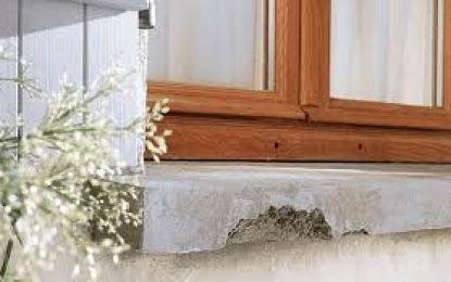 Importance du service de réparation de fenêtres pour votre maison