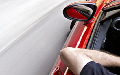 Ne jamais utiliser votre véhicule sans assurance auto !