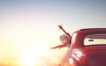Quand et comment pouvez-vous résilier l'assurance de votre auto ?
