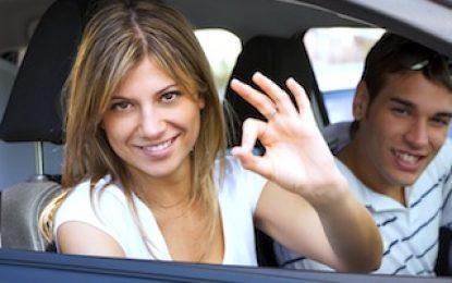 L'assurance auto pour résiliés : un délai de préavis à respecter