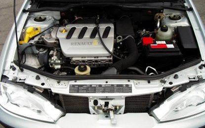 Quels sont les points à vérifier lorsque le moteur ne démarre pas ?