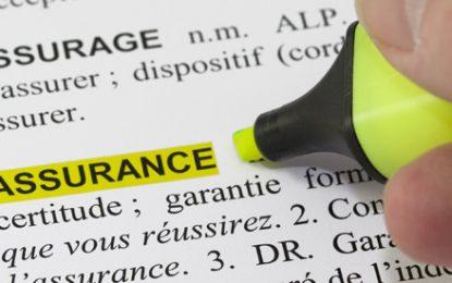L'assurance auto pour les conducteurs résiliés