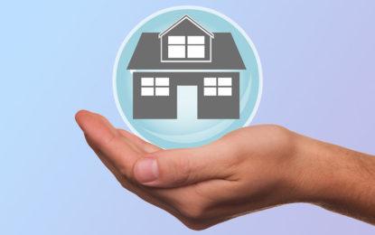 Vos démarches déménagement : assurance et énergie